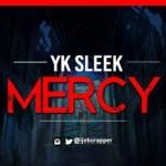 Yk Sleek -