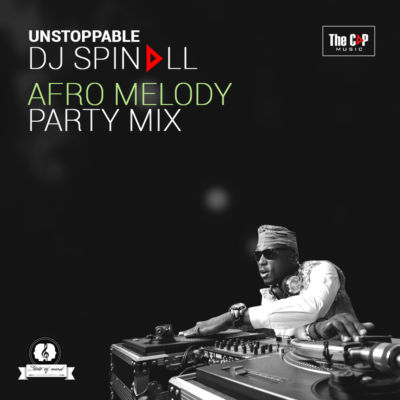 afromelody-mix