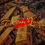 "Tova – ""Asan Laye"""