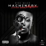 "Reekado Banks – ""Machinery"" (Dice Ailes Cover)"
