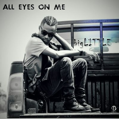 bigLITTLE - All Eyes On Me [ART]