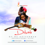 "GT Da Guitarman – ""Dobale"""