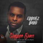 "VIDEO: Eddinz Bani – ""Kangaroo Dance"""