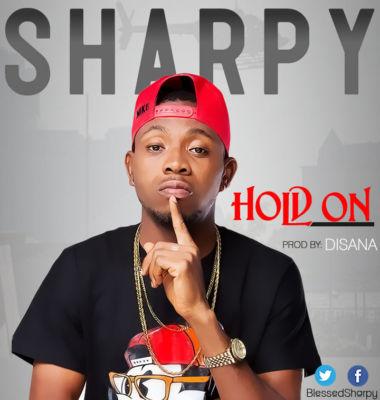 efreshy_sharpy-holdon1