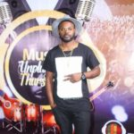 See Photos From Thursday's MTN Music Unplugged