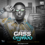 "Gass – ""Oyinbo"" (Prod. By Major Bangz)"