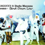"VIDEO: Gbangucci – ""Bend Down Low"" ft. Dudu Mayana"