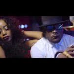 "VIDEO: DJ Baddo – ""Finally"" ft. Skales (TEASER)"