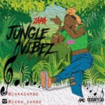 "Zara – ""Jungle Vibe"""