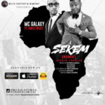 "MC Galaxy – ""Sekem"" (Remix) ft. Swizz Beatz"