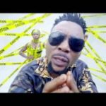 "VIDEO PREMIERE: Oritsefemi – ""Mr. Gomina"" ft. Reekado Banks"