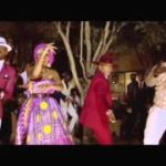 "VIDEO: Mafikizolo – ""Colors Of Africa"" ft. Diamond Platnumz & DJ Maphorisa"