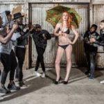 """VIDEO: Sauti Sol & Mi Casa – """"Tulale Fofofo"""""""