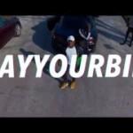 "VIDEO: Bils – ""Panda"" (African Remix)"