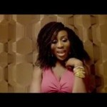 "VIDEO: Aramide – ""Love Me"" ft. Adekunle Gold"