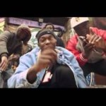 "VIDEO: Kida Kudz – ""Get Dem"""