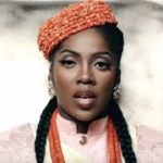 "VIDEO: Tiwa Savage – ""If I Start To Talk"" ft. Dr. Sid"