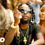 "VIDEO: Popcaan – ""Never Sober"""