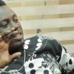 Watch Vector, Ikechuwku, Modenine & iLLBliss Talk Rap On The Gist