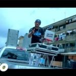 "VIDEO: DJ Hazan – ""Gongoni"" ft. Jumabee"