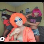 "VIDEO: Cynthia Morgan – ""Baby Mama"""