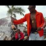 "VIDEO: L.A.X – ""Ole"" ft. Dremo & Ycee"