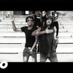 "VIDEO: Danagog & Idowest – ""Eko"" (Lagos City)"