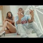 "VIDEO: Sina Rambo – ""Earthquake"" ft. Davido"