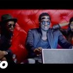 "VIDEO: BOJ – ""Phantom"" ft. Runtown"