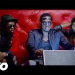 "VIDEO: BOJ – ""Phantom"" ft. Runtown"