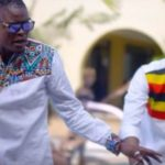 "VIDEO: Pallaso – ""Bubble"" Remix ft. Vector"