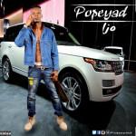 """Popeyad – """"Ijo"""""""