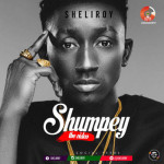 "OVER THE TOP ENTERTAINMENT PRESENTS: Sheliroy – ""Shumpey"" (VIDEO)"