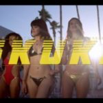 "VIDEO PREMIERE: Skuki – ""Lori Standing"" ft. Lil Kesh"
