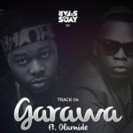"Sojay – ""Garawa"" ft. Olamide"