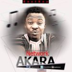 "VIDEO: Network – ""Akara"""