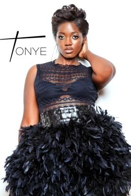 tonye-photos-9a