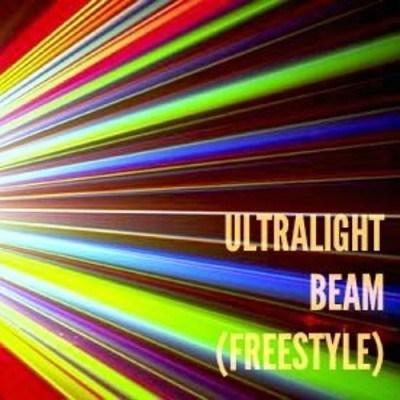 ultralight_beam_image