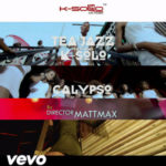 "VIDEO: Tea Jazz – ""Calypso"" ft. K-Solo"