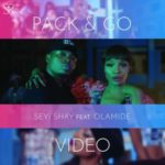 "VIDEO PREMIERE: Seyi Shay – ""Pack And Go"" ft. Olamide"