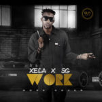 "SG & Xela – ""Work"" (Rihanna Cover)"