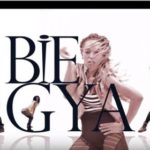 "VIDEO: Shatta Wale – ""Bie Gya"""