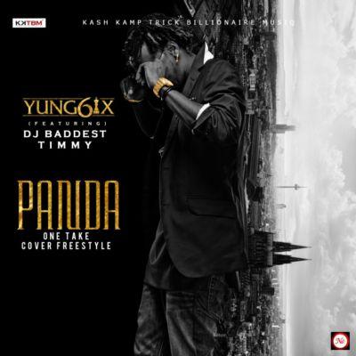 yung6ix-panda-cover