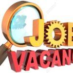 JOB VACANCY: 'Tech Writer' Needed