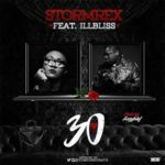 """Stormrex – """"30"""" ft. iLLBliss (Prod. By Kezyklef)"""