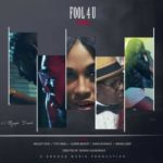 "VIDEO: Neglect Buri – ""Fool 4 U"""