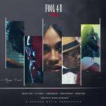 "VIDEO: Neglect Buri – ""Fool 4 U"""