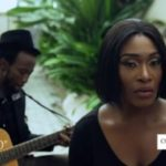 "VIDEO: Ruby Gyang – ""Good Man"" (Acoustic Perfomance)"