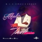 """VIDEO: Abfad – """"Touch"""""""