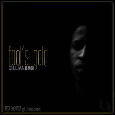 Artwork-Fool's-Goldi